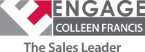 Engage Selling Solutions
