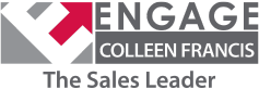 Engage Selling Solutions | The Sales Leader